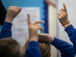 Tenders sought for new Powys school