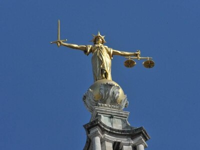 Axe-wielding shop assistant guilty of hacking colleague to death