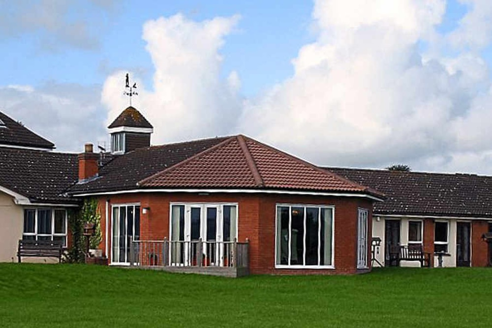 The Reports For Elmshurst Nursing Home In Prees Near Whitchurch River Meadows Edgebolton Shawbury And Lodge Lane Bridgnorth