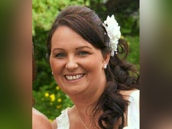 'We miss her so, so much': Tributes to mother-of-two killed in Mid Wales crash