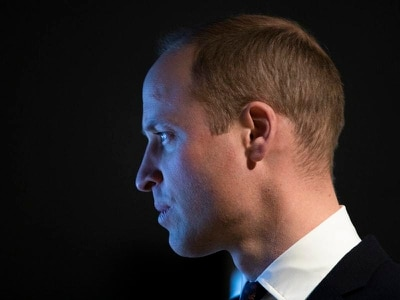 Christchurch attacks: Duke of Cambridge to honour victims on New Zealand visit