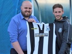 Future is bright for Shawbury United