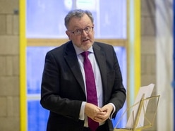 PM's talks not a cover for stopping Brexit, Mundell insists