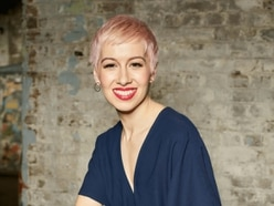 Eurovision 2018: Seven facts you didn't know about UK contestant SuRie