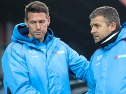 AFC Telford vs York City: Changes in the pipeline