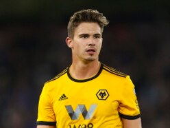 Steve Bull: Leander Dendoncker having to wait his Wolves turn