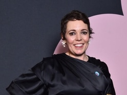 Olivia Colman and Emily Blunt lead British charge at Golden Globes