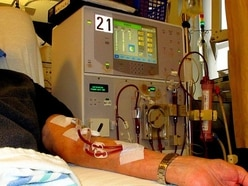 Fears over dialysis unit privatisation