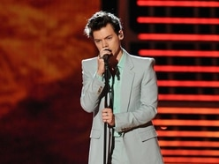Harry Styles plans to take Love On Tour next year