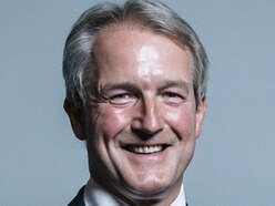 Brexit will free farmers from red tape, says Owen Paterson MP