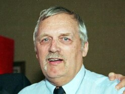 Tributes to former Star sports reporter John Dee