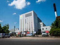 Dairy Crest in £975m takeover
