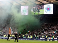 Police 'aware of significance' of next Old Firm game