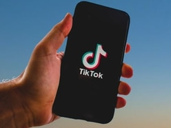 Now everyone can have their 15 seconds of TikTok fame