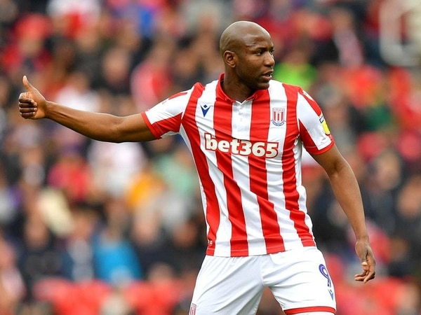 Benik Afobe thankful for support following death of daughter
