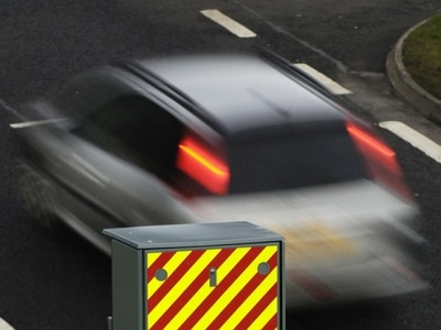 Chief Supt Kevin Purcell: Drive safely as you enjoy your days out