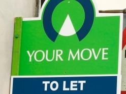 Honest landlords being hit