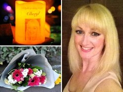 Cheryl Gabriel-Hooper: Funeral date for mother killed outside her Newport home