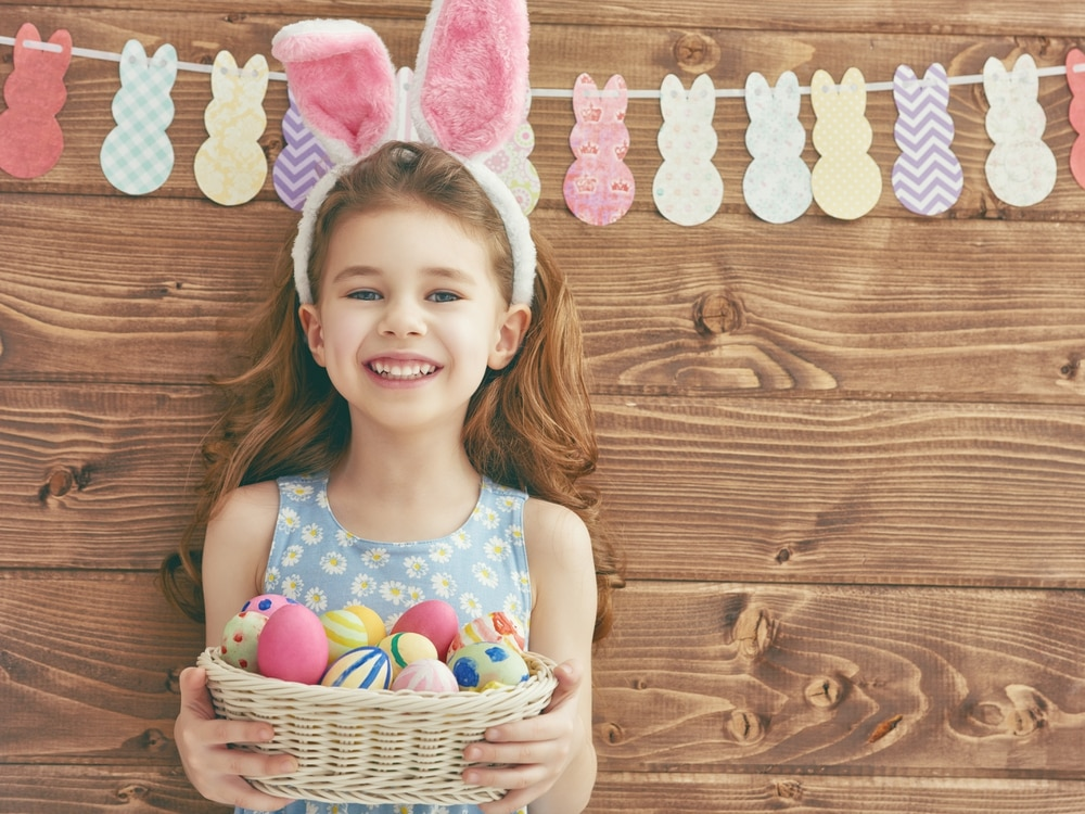 Easter 2018 top unusual alternative gifts for the kids tried and unusual easter gifts for kids negle Gallery