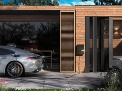 EV owners face on-street charging postcode lottery