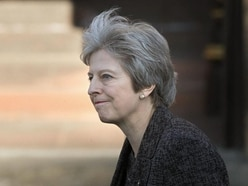 Theresa May resists pressure over Northern Ireland's abortion laws