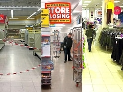 Shops in crisis: You ain't seen nothing yet