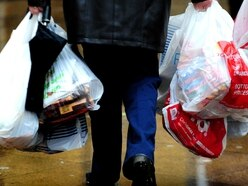 Bridgnorth wants to ban sale of plastic bags - do you agree?