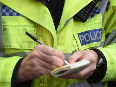 Residents warned after spate of thefts
