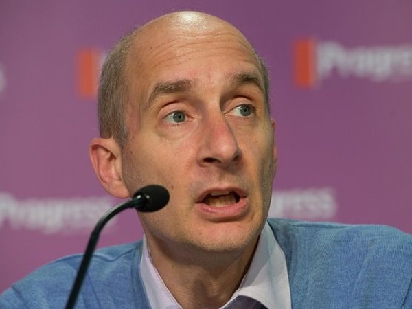 Lord Adonis to push for 'people's vote' on Brexit at Shrewsbury public meeting