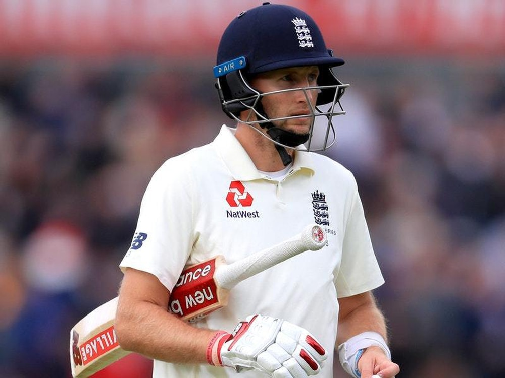 England stick to the same squad for fifth Ashes Test