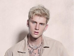 Machine Gun Kelly to play Birmingham