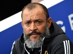 Wolves boss Nuno does not like the delay VAR brings