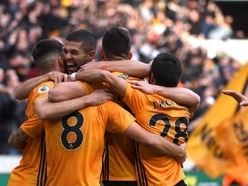 Player ratings: Wolves 2 Villa 1
