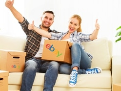 How to sell your unwanted Christmas gifts on eBay
