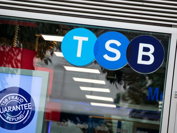 TSB job losses