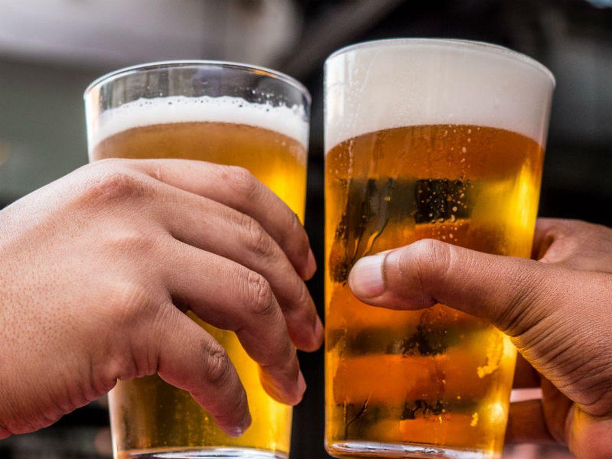 Clun Valley Beer Festival returns
