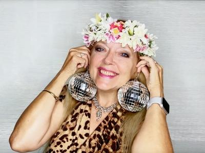 Carole Baskin of Tiger King fame sued for defamation