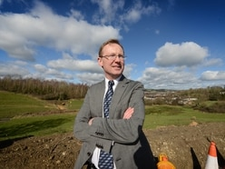 Mid Wales Growth Deal takes step forward