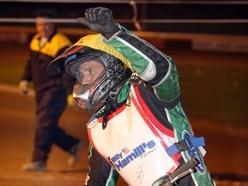 Cradley Heathens legend Greg Hancock taking break from racing