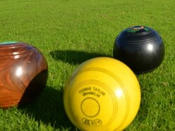 Cynwyd plan to host singles and doubles competitions