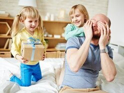 Father's Day: Top gifts for dad