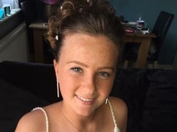 Telford teenager in coma after cold turns into sepsis