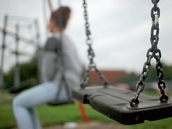 Probe on Telford child sex exploitation under way