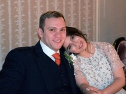 Wife of academic accused of spying urges Government to say he is innocent