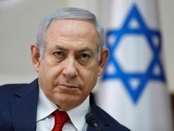Netanyahu in last ditch bid to save Israeli coalition