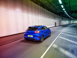 Driving in the city? These could be the best cars for the job
