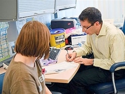 Funding to help Shropshire people with learning disabilities, autism and mental health conditions