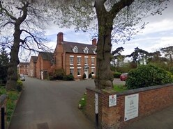 Shropshire care home confident standards will rise after critical report