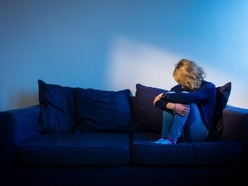 Mental Health: The depths of despair – and the long road back