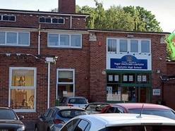 Majority backing schools for Llanfyllin merger